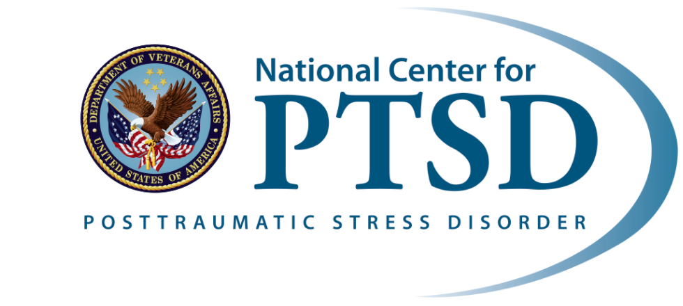 Go to PTSD Repository